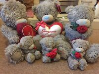Me to you bear collection girlfriend