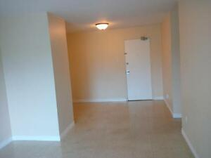 EIWO Canadian Management Ltd - 2 BEDROOM UNITS FOR RENT Cambridge Kitchener Area image 5