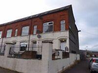 2 Bedroom Apartment To Rent Crumlin Road, Belfast