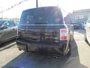 2014 Ford Flex SEL | AWD | HEATED SEATS | CAM London Ontario image 6