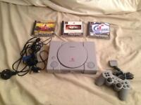 sony playstation console 3 games