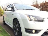 (57) FORD FOCUS ST2 225BHP (gtd,s3,s8,r32,rs,Audi,golf,BMW)