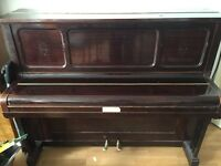 Selling a good Piano for good price