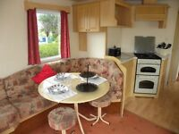 Static Caravan South Wales for Sale