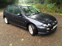 Immaculate Condition!!! ALMOST NEW CAR FOR CHEAP MONEY!!!! Full Service History / Very Low Mileage.
