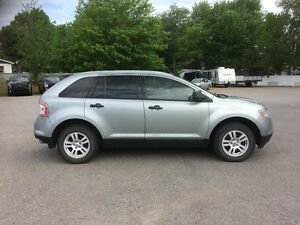 2007 Ford Edge SE / AWD