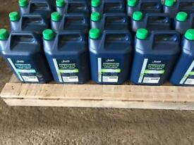 30 X BOSTIK SCREEDMASTER ULTIMATE LATEX LIQUID > NEW