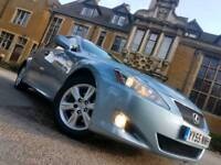 2006 LEXUS IS250 *** A1 condition !!! ***