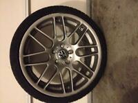 """19"""" wheels for sale"""