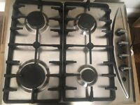 Gas hob for sale!!!