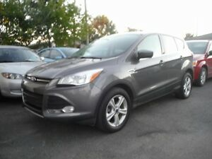 2013 Ford Escape SE 79$/sem