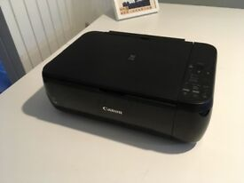 Canon mp280 printer/copier