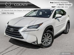 Lexus | Great Deals on New or Used Cars and Trucks Near Me