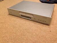 Cambridge Audio Azur 640c CD Player Mint Conditon