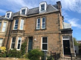 To rent - Kilmaurs Road- Fully refurb, 3 bed HMO prop. The rent will increase to £1,800 on 1-8-2021