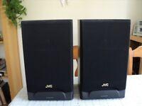 Audio/Stereo Speakers