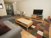 Superbly located 1 bed apartment in the heart of Kemptown