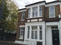 STUNNING 2 double bed period conversion flat in Forest Hill SE23