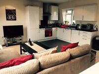 Stunning 2 Bed 2 Bath, Private Terrace, Opposite Southfields Station, Wimbledon Park Road, SW19