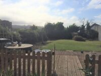 LOVELY 2 BED BUNGALOW BRIXHAM DEVON See details for areas wanted to complete a multi swap.