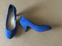 DOROTHY PERKINS brand new shoes