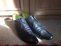 Next Gent's Shoes