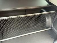 Cargo Net got Toyota RAV4 2013+