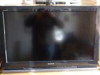 Sony KDL 32V4000