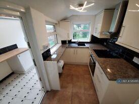 2 bedroom house in Farndish Road, Wellingborough, NN29 (2 bed) (#1210445)