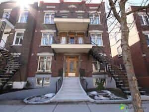 1 199 000$ - Quintuplex à vendre à Le Plateau-Mont-Royal