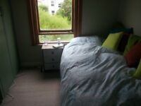 Double room in 2 bed house- Gloucester Road