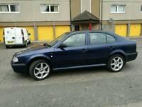 New mot!!!! Great car!!! Swap or sale!!