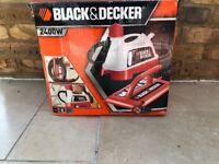 Black & Decker 2400W Wallpaper Stripper