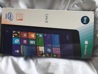 Windows Linx 8 - 32GB- 8inch screen - Brand New