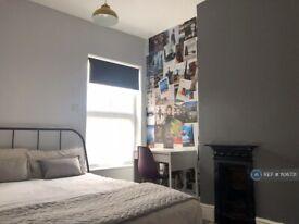 3 bedroom house in Pittar Street, Derby, DE22 (3 bed) (#1106731)