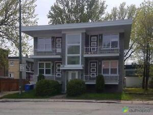 379 000$ - Quadruplex à vendre à Beauport