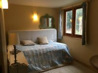 Room Available in Redmarley,, Gloucestershire