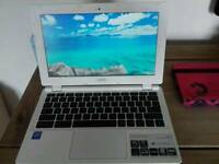 Acer chromebook book 11