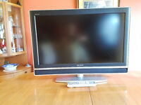 SONY BRAVIA 32 inch LCD DIGITAL TV
