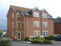 Two Bedroom Flat to Rent | Hollow Way, Oxford | Ref: 1232