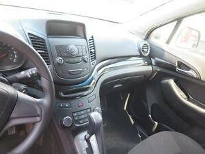 2014 Chevrolet Orlando Cambridge Kitchener Area image 10