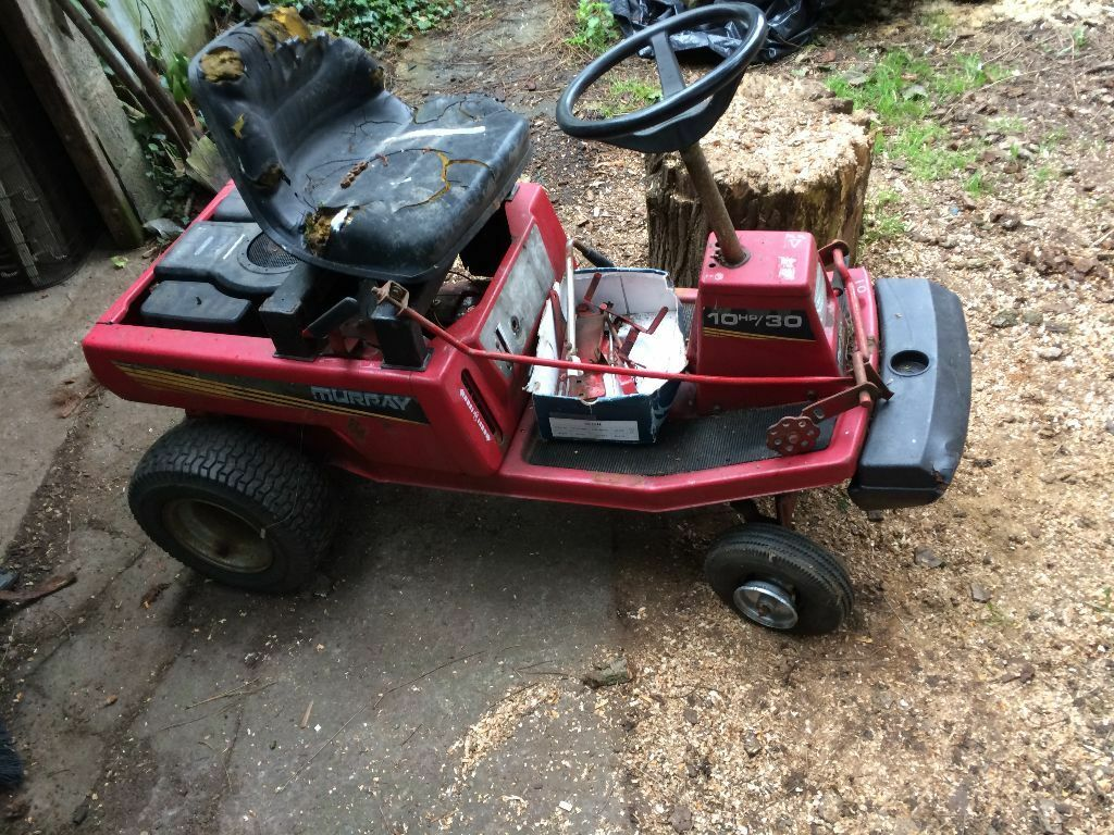 161814545283 in addition Chain Driven Awd Conversion 1496366 furthermore Golf Cart Steering Gear Box moreover Kenbar SK 956 Gokart 6hp Torque Converter together with Mag o Motor Cover Right. on axle for go kart starter