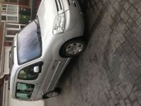 Citroen, BERLINGO MULTISPACE, MPV, 2003, Manual, 1997 (cc), 5 doors