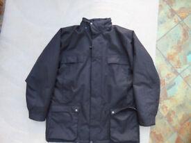 Sprayway Quorum Jacket
