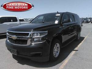 2015 Chevrolet Suburban 8PASS-CLEAN CARPROOF-THE BEST DEAL IN CA