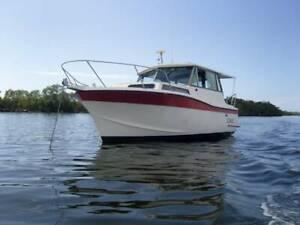 live aboard in Queensland | Boats & Jet Skis | Gumtree Australia