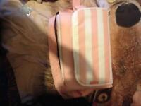 My babiiee changing bag