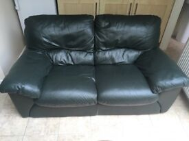 Double seater sofa for sale
