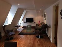 2 Bedrooms Flat in Baker Street, W1U 6QU