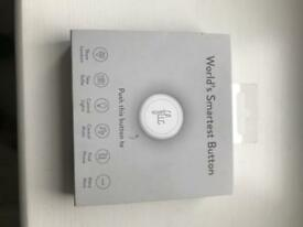 Flic Wireless Smart Button